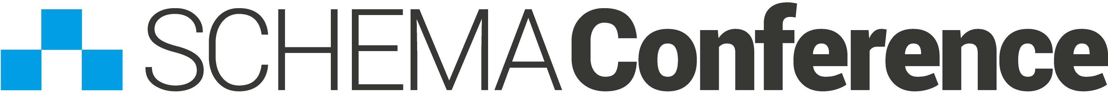 SMA_Logo_Conference_4c