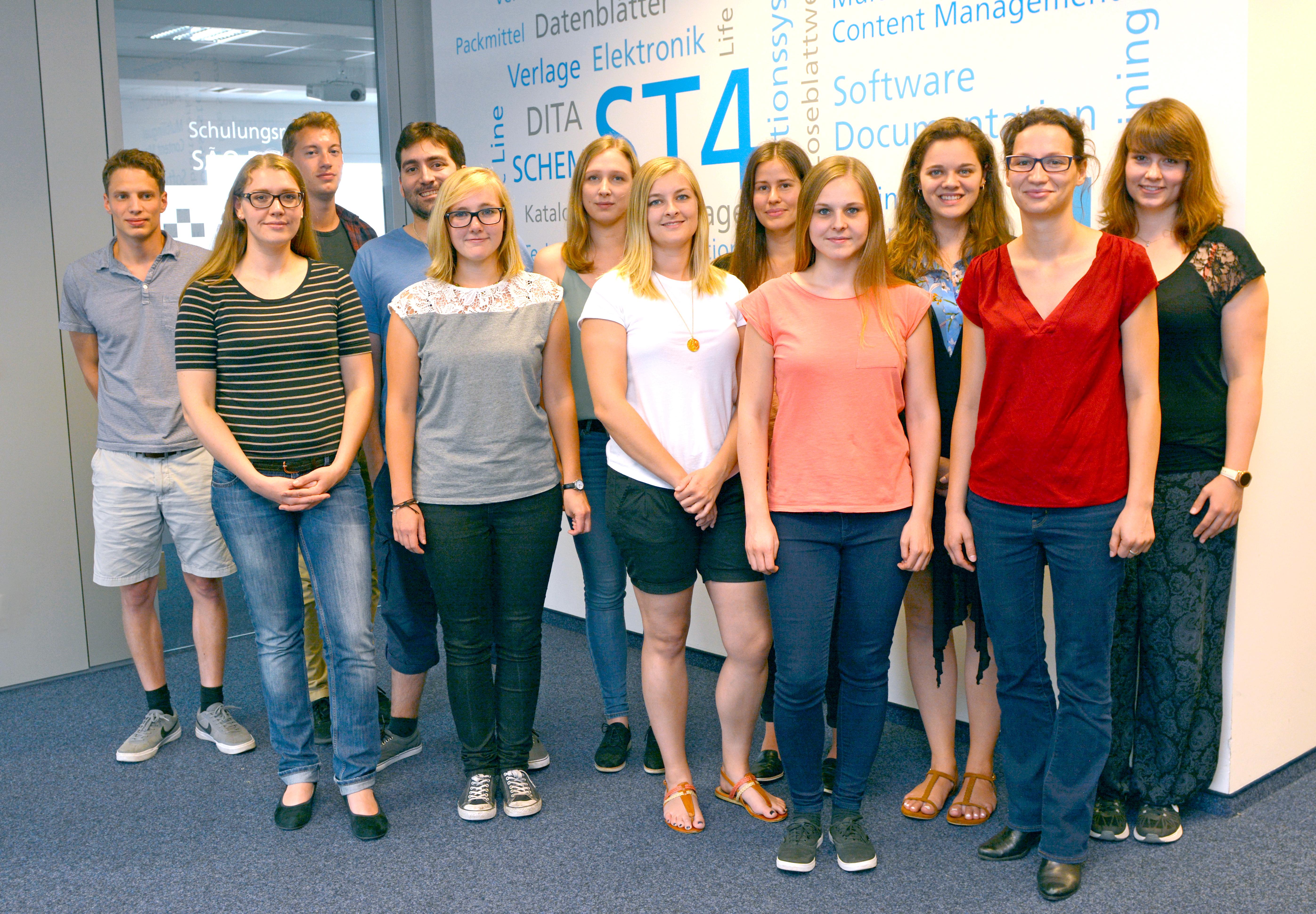 SCHEMA-Absolventen-Akademie-2017-Teilnehmer