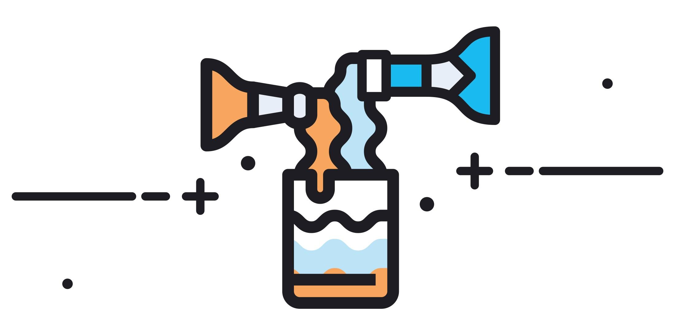Workflow Designer - Skripte vorbereiten